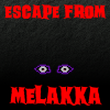 Escape from Melakka