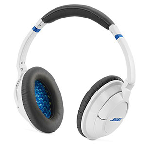 SoundTrue Bose
