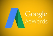 AdWords kurs