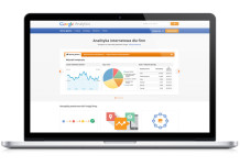 Kurs Google Analytics