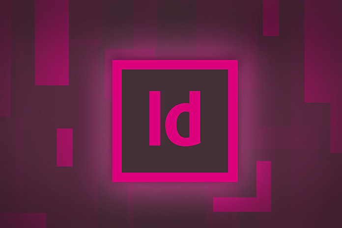 Kurs InDesign CC