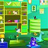 Escape Child Play Room
