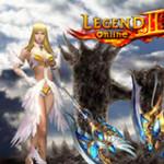 Legend Online II