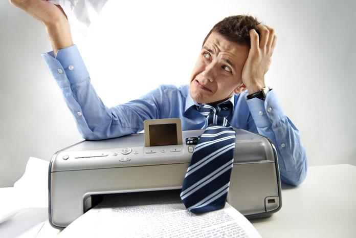 Jaką drukarkę kupić