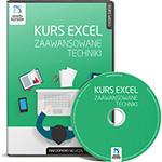 Kurs Excel - zaawansowane techniki