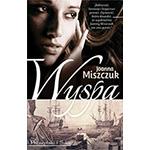 Wyspa - Joanna Miszczuk