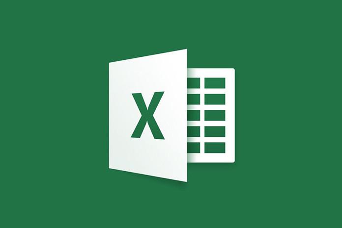 Excel 2010 kurs