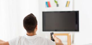 Jaki rozmiar telewizora