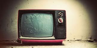Telewizory używane