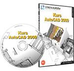 Kurs AutoCAD 2009