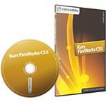 Kurs Adobe Fireworks CS5