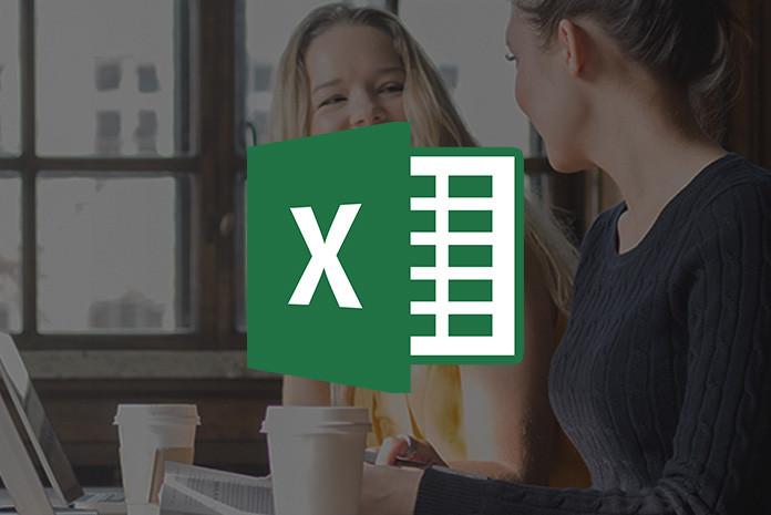 Excel 2007 - kurs dla początkujących