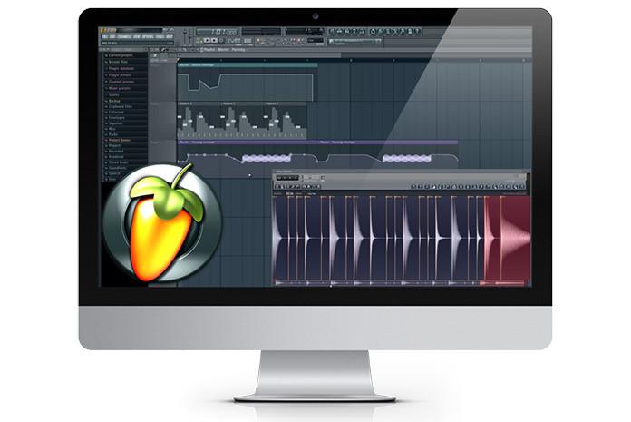 Kurs FL Studio 11