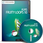 Kurs Fruity Loops 10