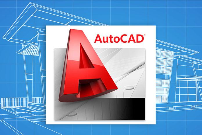 AutoCAD 3D kurs