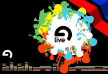 Kurs Ableton Live