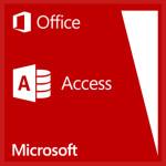 Kurs Access - programowanie w VBA
