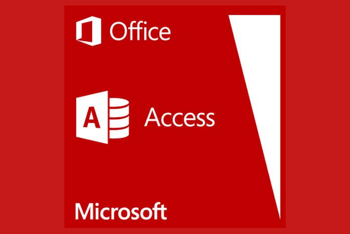 Kurs Access VBA