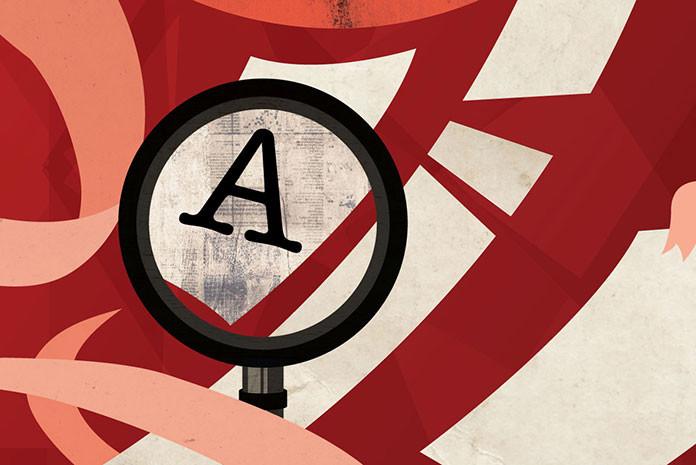 Kurs Adobe Acrobat