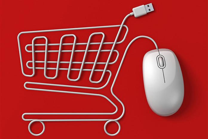 Kurs Jak założyć sklep internetowy