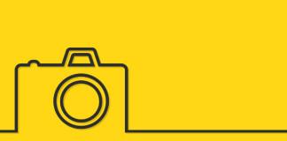 Kurs Fotografii Online