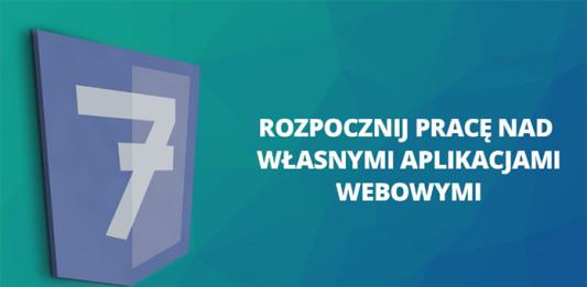 Kurs PHP 7