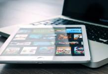 4 sposoby jak kupować taniej sprzęt elektroniczny
