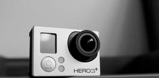 Jak wybrać kamerę sportową?