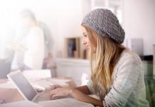 Jak wypromować swoją stronę w internecie?