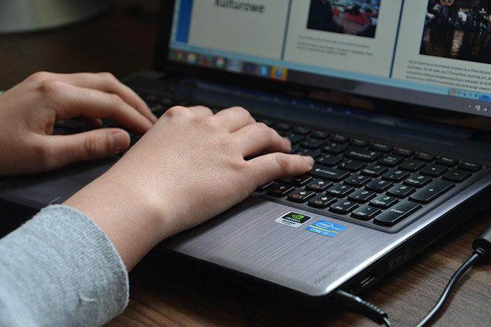 Używane komputery – równie wydajne jak nowe