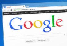 Co było i co czeka nowego w Google?