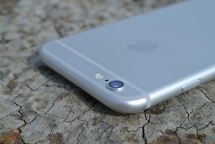 iPhone 6 czy iPhone 5 – który model wybrać? Analizujemy ich wady i zalety