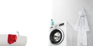 Dlaczego warto zainwestować w pralkę energooszczędną?