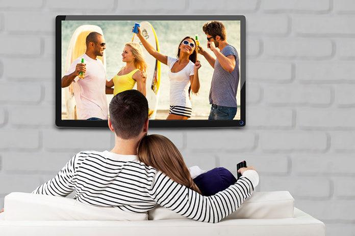 Plazma czy LED – jaki telewizor wybrać?