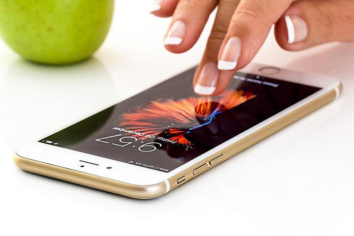 Jakie są najczęstsze usterki w smartphonachiPhone?