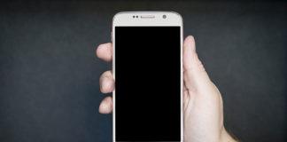 Gdzie zgłosić się w razie awarii telefonu komórkowego?