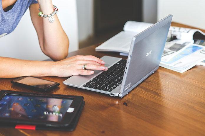 Jak optymalnie wybrać laptopa