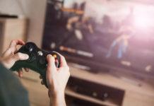 Jaką konsolę do gier dla nastolatka kupić?