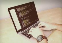 Jak wybrać język programowania dla siebie?