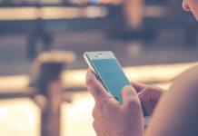 Osiągnij wysokie zarobki publikując na Instagramie