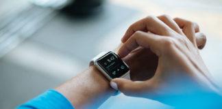 Dbamy o bezpieczeństwo dziecka - o smartwatchach dla dzieci