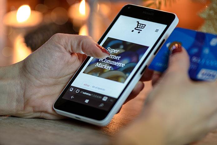 Poznaj nowy smartfon Samsung Galaxy S10, a także Galaxy S10+, S10e i S10 5G