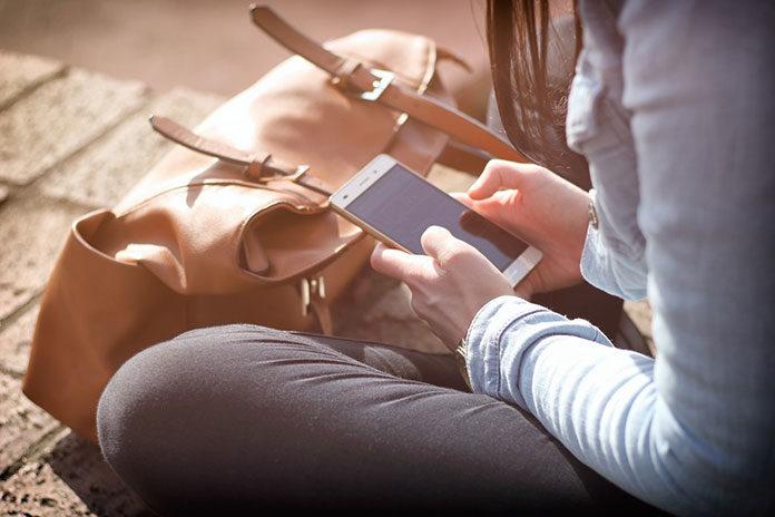 Zastosowanie sztucznej inteligencji w smartfonach