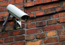 System telewizji dozorowej – poznaj jej zalety i zastosowanie