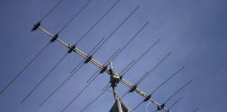 Co musisz wiedzieć o antenach satelitarnych