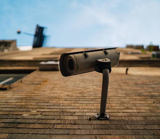 Kamery do monitoringu - jaki rodzaj kamery wybrać?