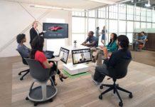 Jaki sprzęt jest potrzebny do organizacji wideokonferencji?
