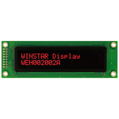 Monitory OLED coraz bardziej popularne od modeli LED