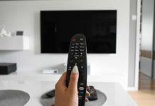 Różne sposoby na korzystanie z usług telewizyjnych w kilku pokajach jednocześnie
