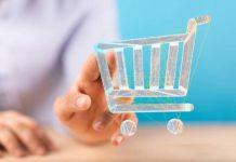 Co wyróżnia aplikację mobilną na tle zwykłych promocji sklepowych